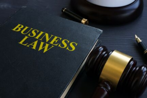 business lawyer and corporate attorney in Chicago