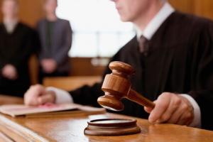 Business Law Litigation Attorney