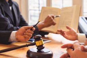 business mediation for partnership disputes