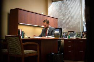 C57I6655 300x200 Summit Argo Employment Law Attorney