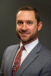 Ryans Preferred Photo scaled 1 200x300 Lake Bluff Business Attorney