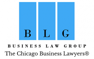 Untitled design 19 1 e1621357018320 Summit Argo Employment Law Attorney